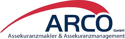 Arco Assekurzmakler & Assekuranzmanagement