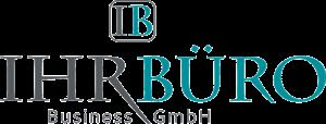 IHR BÜRO Business GmbH